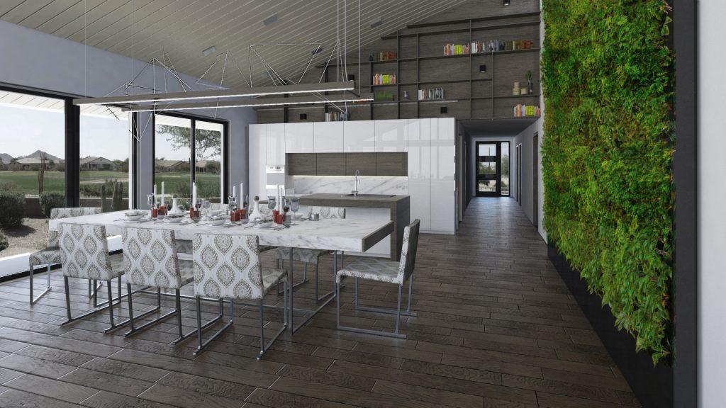 living_room_kitchen