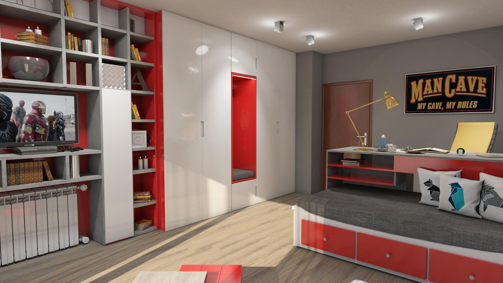 boy-room