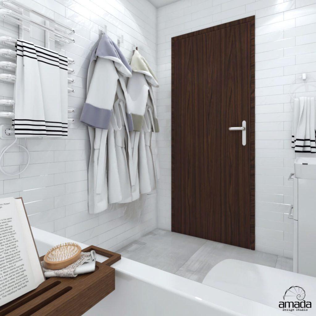 white-brick-bathroom